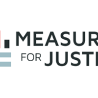New portal Measures for Justice publishes county-level criminal justice data in Washington