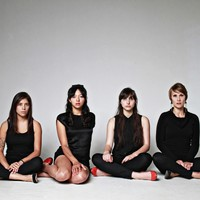 THIS WEEK: La Luz, Fred Armisen, Cheney Rodeo and more