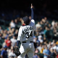 Mariners Briefing: Pitching woes leave little optimism in once-promising season