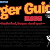 Burger Guide