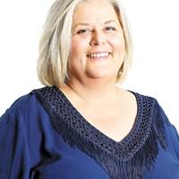 Insider Insight: Renee Fandt