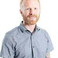 Insider Insight: Derrick Oliver