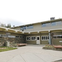Excelsior Youth Center in northwest Spokane receives grant to fix a leaky roof