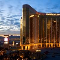 UPDATED: Las Vegas Shooting Near Mandalay Bay Casino Kills 58 (2)