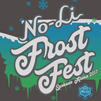 It's not too late to get in on one of the biggest Spokane winter beer festivals