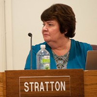How an <i>Inlander </i>story sparked an angry argument, HR complaint against Councilwoman Stratton