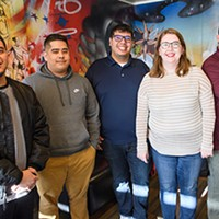 WSU launches Spanish website to smooth financial decisions for Hispanic students