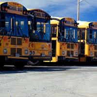 Coeur d'Alene Public Schools has found a permanent superintendent