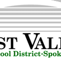 Spokane Valley deputies arrest 11-year-old for threatening East Valley elementary students on social media
