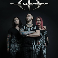 The Maension & The Raevolution World Tour with Be Faced, Children of Atom, Bombshell Molly