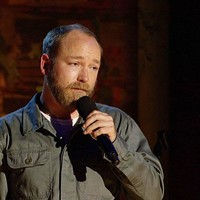 THIS WEEK: Classical, metal and live comedy from Kyle Kinane, Hannibal Buress and Phillip Kopczyinski (2)
