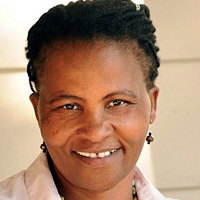 Tererai Trent to share her inspiring story at Women Helping Women Fund lunch