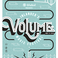 Volume Music Festival experts tell us about the acts they are most excited about