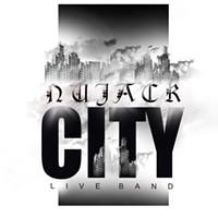 Nu Jack City