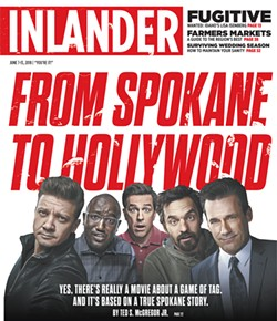Click the Inlander cover to read the print version on your phone, tablet or desktop.