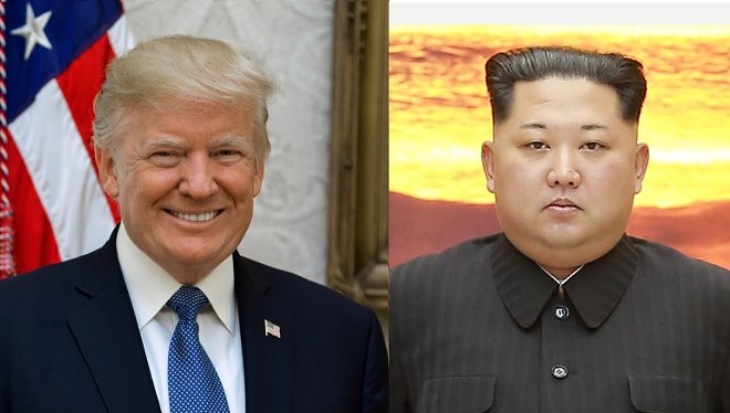 trump-kim_meeting_v1.jpg