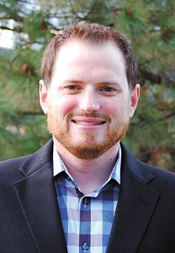 Erik Makinson