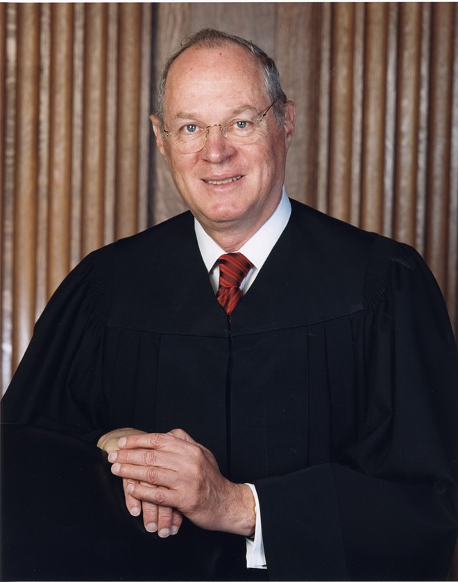 anthony_kennedy_official_scotus_portrait_2.jpg