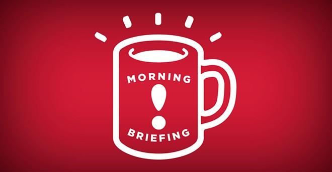 morningbriefinglogoforblog.jpg