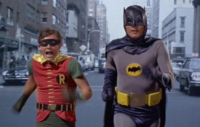 ep98-batman66.jpg