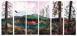 artsculture3-3-ab65e7a9a45aa928.jpg