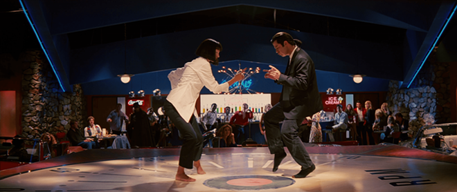 pulp-fiction-dance.png