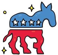 mascot-donkey.jpg
