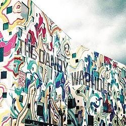 artsculture3-2-2ed6b7d81a99f592.jpg