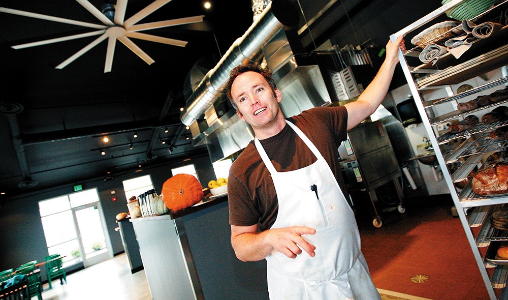 Chef David Blaine shares his secrets for amazing tacos.