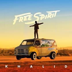buzz_free_spirit_khalid.jpg