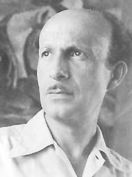 Ernest Lothar
