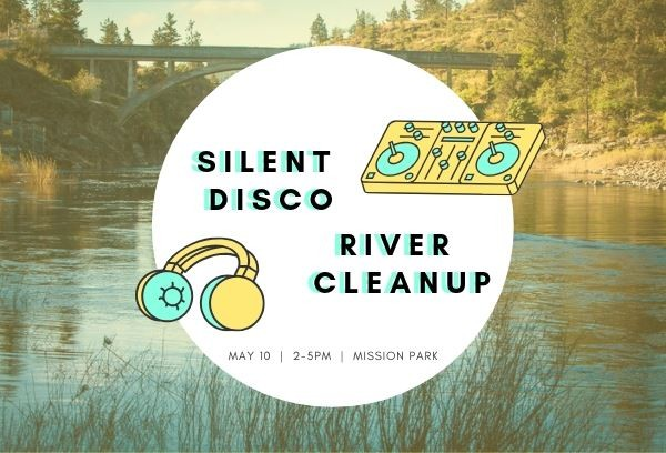 silent_disco_river_cleanup.jpg