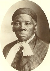 harriet_tubman_photo.jpg