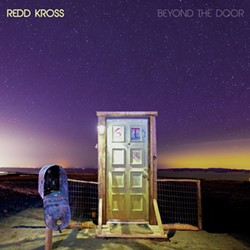 redd_kross_beyond_the_door.jpg