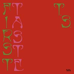 ty_segall_first_taste.jpg