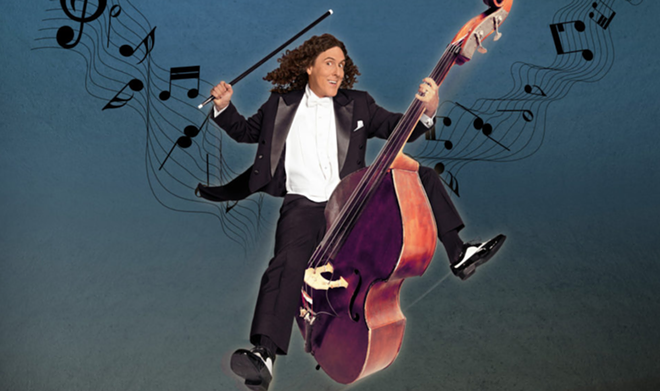 weird-al-yankovic-strings-attached-symphony-orchestra-tour.png