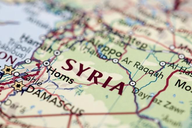 o-syria-map-facebook.jpg
