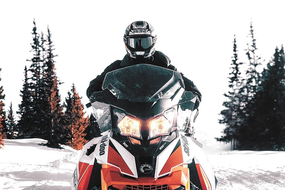snowlander1-1-cf924fc5b2234022.jpg