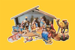christmas-nativity-2.jpg