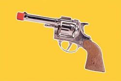 cap-gun.jpg