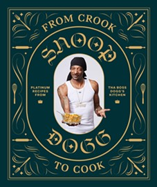 from_crook_to_cook.jpg