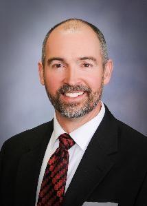 Idaho Rep. Sage Dixon - IDAHO LEGISLATURE PHOTO