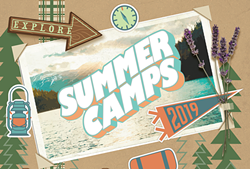 summercamp2019crop.png