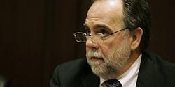 Idaho state Republican Rep. Vito Barbieri