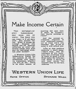 nov_10_1918_life_insurance.png