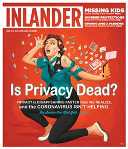 inlander_cover.jpg