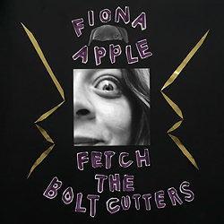 fiona_apple_-_fetch_the_bolt_cutters.png