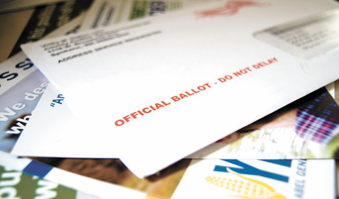 blog_ballot.png
