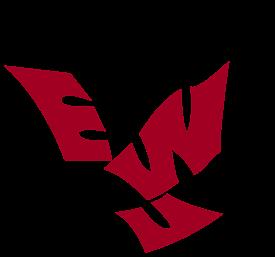 ewu.png