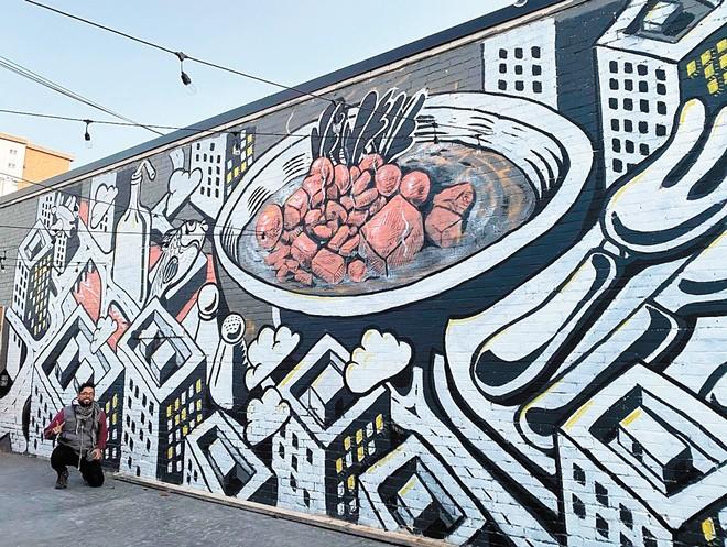 artsculture3-3-f9f7e4039ae8ebe6.jpg